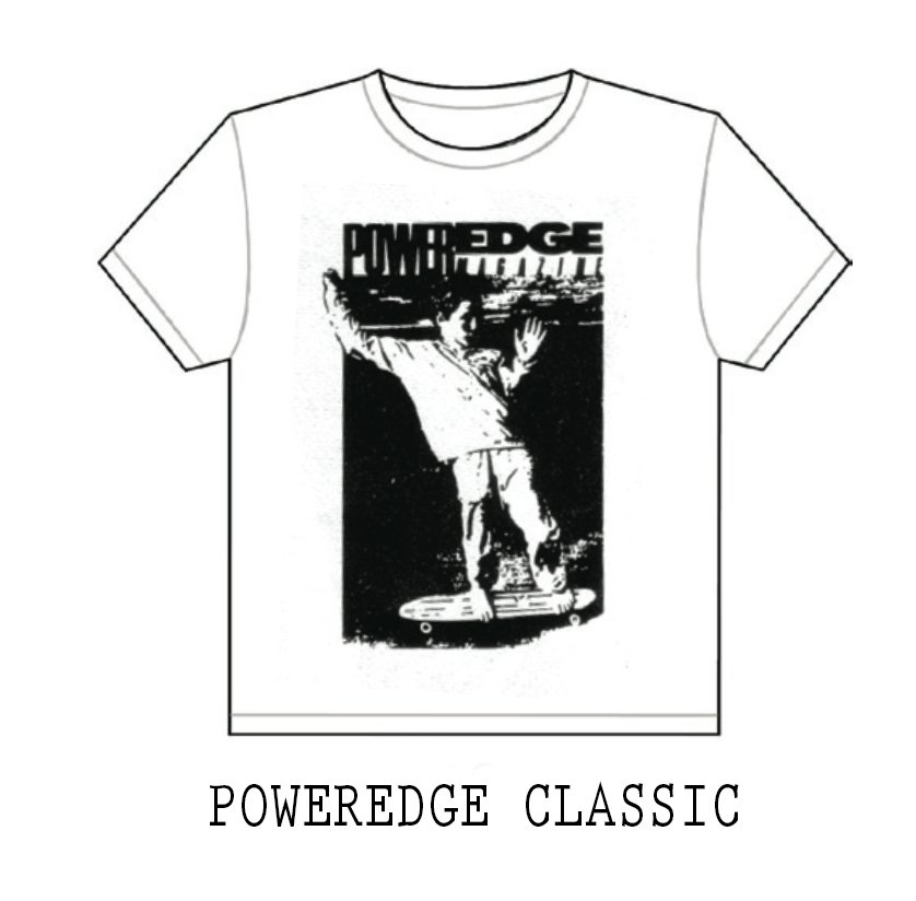 poweredge-classic-t
