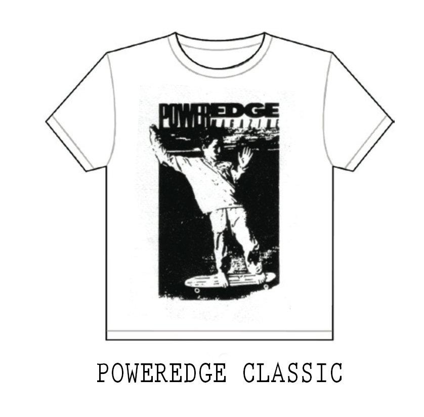 poweredge-classic-t