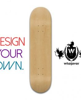 custom-whatever-banger-park-deck