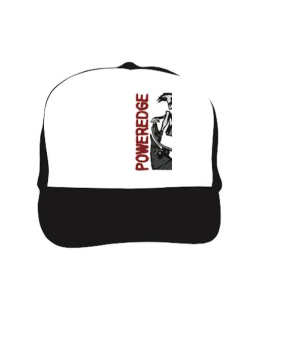 grindman-hat