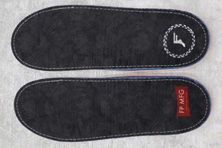 insole2