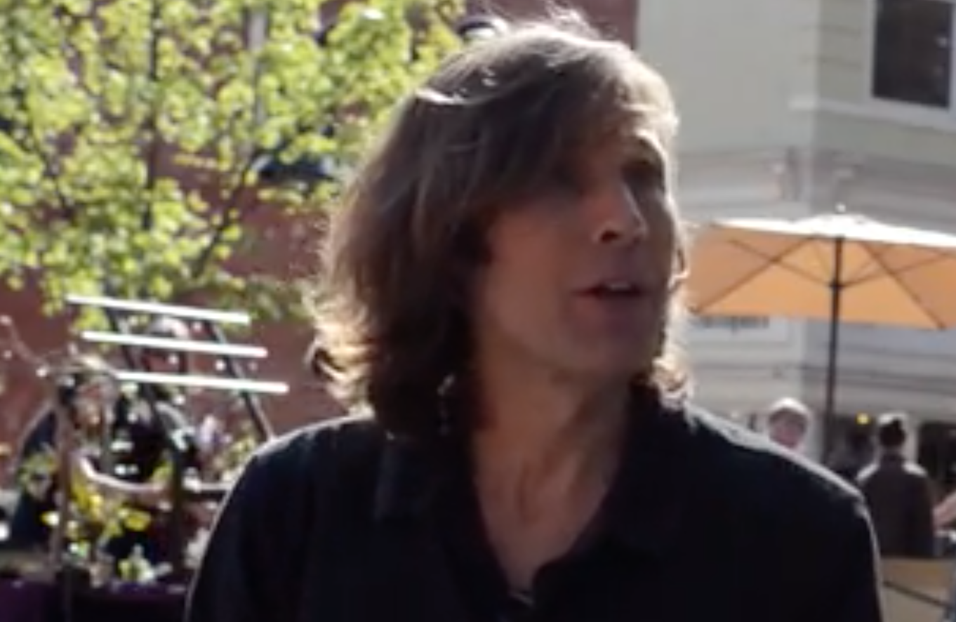 Rodney Mullen Pioneer Video Poweredgemag.com