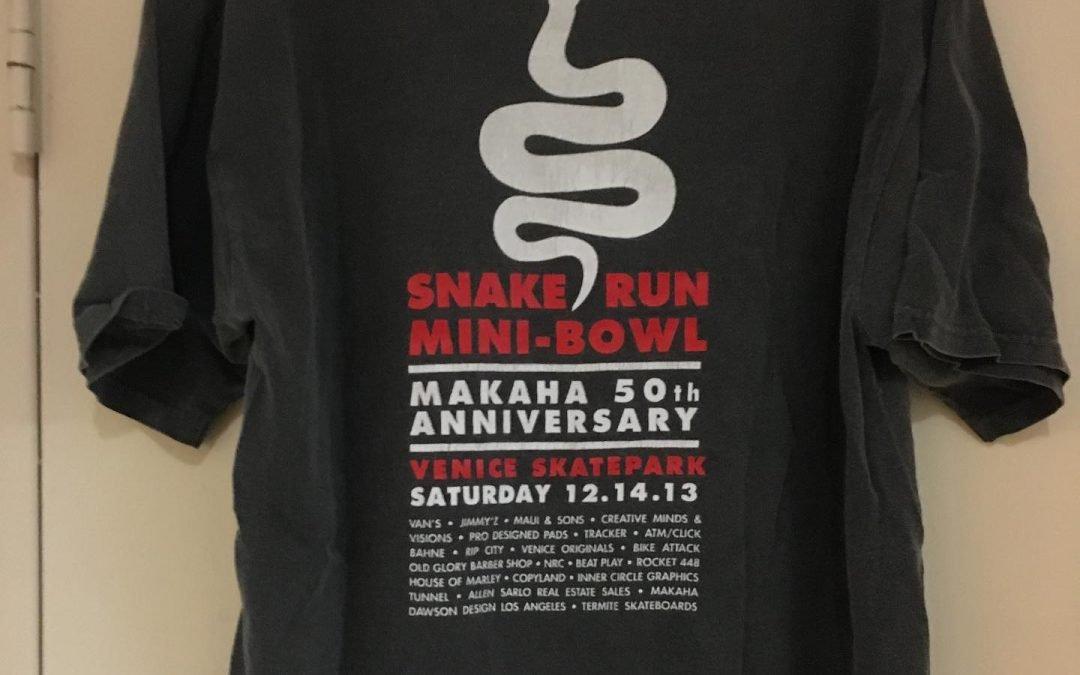 Makaha 50th Anniversary